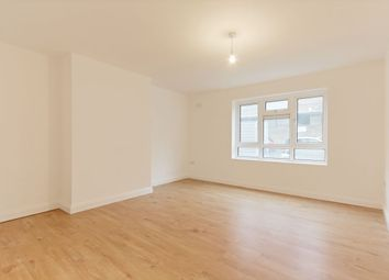 Thumbnail 4 bedroom flat to rent in Paulet Road, London