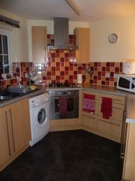 Thumbnail 2 bed semi-detached house to rent in Rosedale Close, Hardwicke, Gloucester