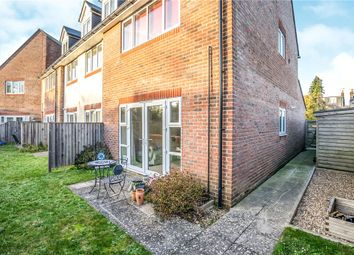 Thumbnail 1 bedroom flat for sale in Minerva Place, 77A Whyke Lane, Chichester