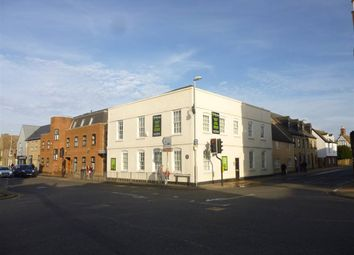 Thumbnail Office to let in Huntingdon Street, St Neots, Cambs