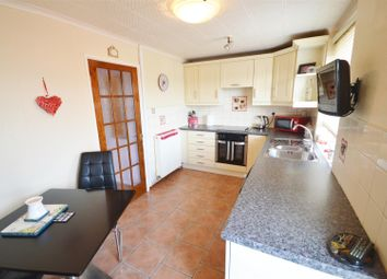 Thumbnail 3 bed semi-detached house for sale in Parc Pendre, Kidwelly
