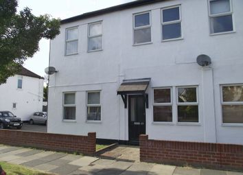 Thumbnail 3 bedroom terraced house to rent in Cavendish Gardens, Westcliff-On-Sea