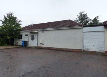 Thumbnail 3 bed bungalow to rent in Torridon Walk, Livingston, West Lothian