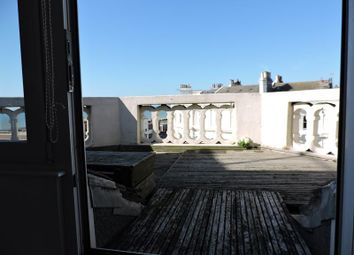 Thumbnail 1 bedroom property to rent in St. Aubyns, Hove