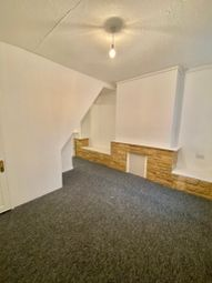 2 bed terraced house to rent in Essex Street, Middlesbrough TS1