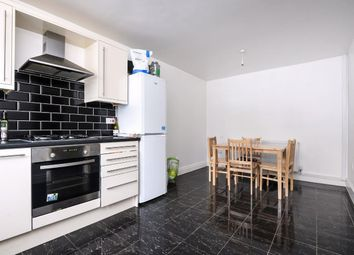 Thumbnail 3 bed property to rent in Oldridge Road, London