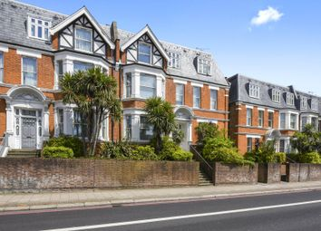 Thumbnail 2 bed flat for sale in Finchley Road, Finchley Road, London
