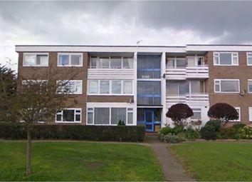 2 bed detached house for sale in Block D, Les Quennevais Park Flats, St Brelade JE3