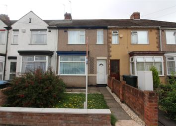 Thumbnail 2 bedroom property to rent in Eastcotes, Coventry