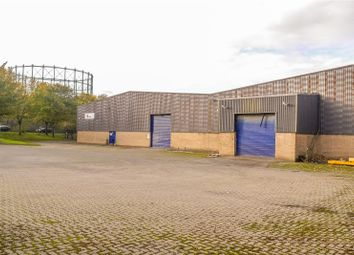 Thumbnail Warehouse to let in 20 West Shore Road, Granton, Edinburgh, City Of Edinburgh