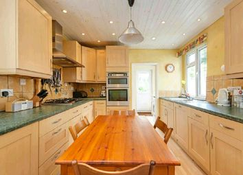 Thumbnail 5 bed end terrace house for sale in Archway Road, Highgate