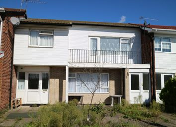 Thumbnail 1 bed flat to rent in Humber Way, Langley, Slough