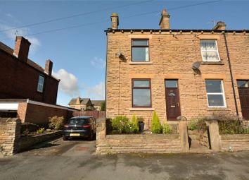 3 bed terraced house for sale in Leadwell Lane, Robin Hood, Wakefield WF3