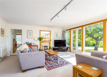 4 bed detached house for sale in Colets Orchard, Otford, Sevenoaks TN14