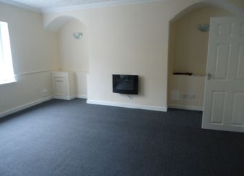Thumbnail 2 bedroom terraced house for sale in Maple Street, Ashington