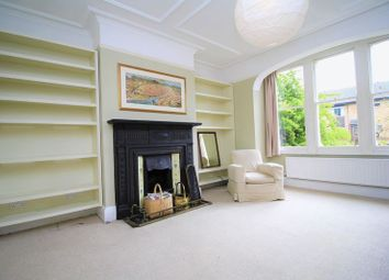 Thumbnail 2 bed maisonette for sale in Church Lane, Tooting Bec