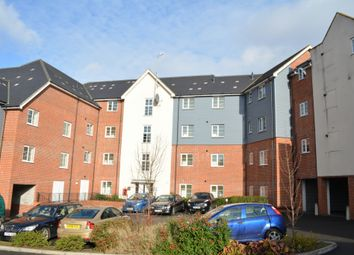 Thumbnail 2 bedroom flat to rent in Grayrigg Road, Maidenbower