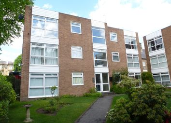 Thumbnail 1 bedroom flat for sale in Clarke Drive, Sheffield