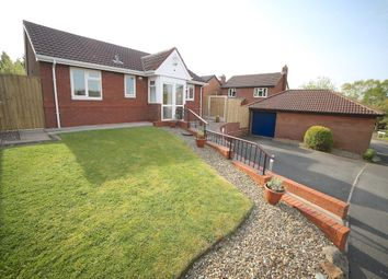 Thumbnail 2 bedroom bungalow for sale in Botfield Close, Telford