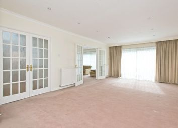 Thumbnail 5 bedroom property to rent in Rectory Orchard, London