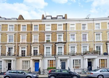 Thumbnail 1 bed flat for sale in Collingham Place, South Kensington, London