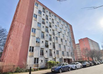 1 bed flat for sale in Harrington Street, London NW1