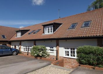 Thumbnail 3 bed barn conversion for sale in Cholderton, Salisbury, Wiltshire