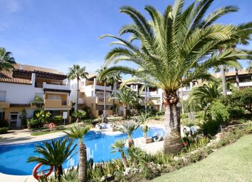 Thumbnail 2 bed penthouse for sale in 29603, Alameda De Levante, 6, 29603 Marbella, Málaga, Spain