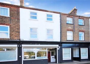 Thumbnail 3 bed maisonette to rent in High Street, St. Mary Cray, Orpington