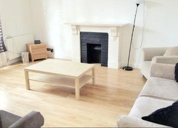 Thumbnail 5 bedroom maisonette to rent in Bridge View, London