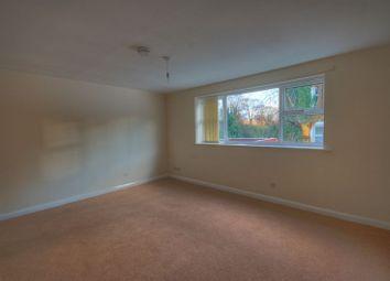 Thumbnail Studio to rent in Osprey House, 4 Otterburn Villas, Newcastle Upon Tyne