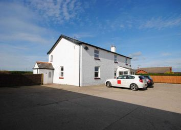 Thumbnail 2 bed property to rent in Brackenscales Farm, Mile Road, Singelton