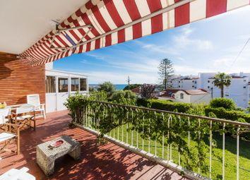 Thumbnail 4 bed property for sale in Estr. Alapraia, 2765-015 São João Do Estoril, Portugal