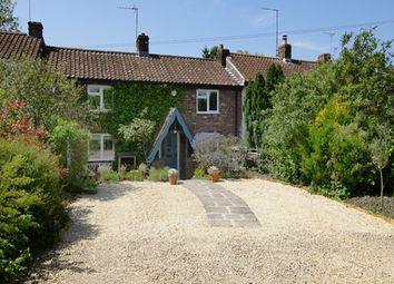 3 bed cottage for sale in Church Lane, Coalpit Heath, Bristol BS36