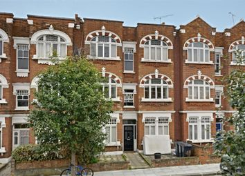 Thumbnail 5 bed flat to rent in Alexandra Mansions, Stanlake Road, Shepherd's Bush