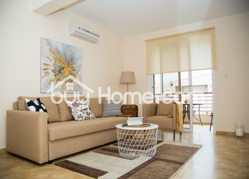 Thumbnail 10 bed apartment for sale in Potamos Germasogeias, Limassol, Cyprus