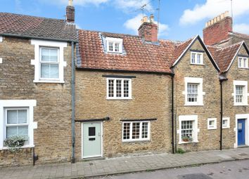 Thumbnail 3 bed cottage for sale in Catherine Street Mews, Hoopers Barton, Frome