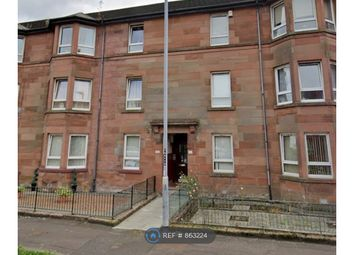 Thumbnail 2 bed flat to rent in Earl Street, Glasgow
