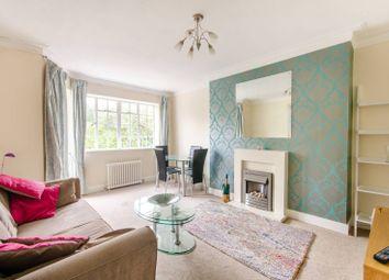 Thumbnail 2 bed flat to rent in Ealing Village, Ealing, London