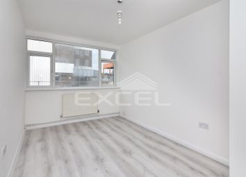Thumbnail 2 bed flat to rent in Queensway Court, 7A Cricklewood Lane, London