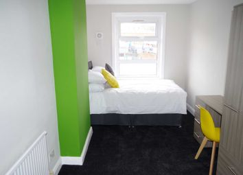 5 bed shared accommodation to rent in Halsbury Road, Liverpool L6