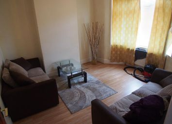 Thumbnail 4 bed terraced house to rent in Southfield Road, Enfield Borough, Enfield