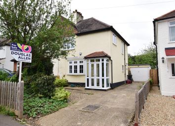 Avenue Road, Woodford Green, Essex IG8, london property