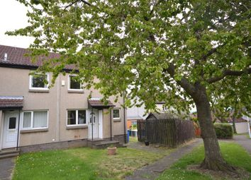 Thumbnail 1 bed property for sale in Morlich Grove, Dalgety Bay, Dunfermline
