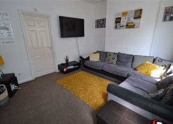 2 bed terraced house for sale in Florence Grove, Lorraine Street, Hull HU8
