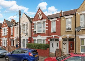 2 bed flat for sale in Tynemouth Road, Mitcham CR4