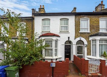 3 bed semi-detached house for sale in Kirkwood Road, London SE15