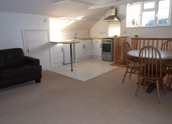 Thumbnail 1 bed detached house to rent in First Avenue, Felpham, Bognor Regis