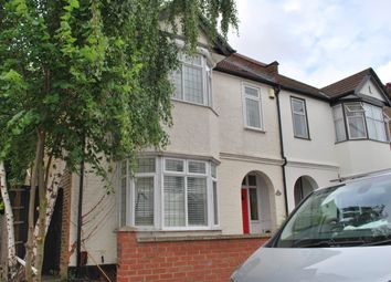 Thumbnail 5 bed semi-detached house for sale in Langdon Road, Bromley