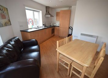 1 bed flat to rent in Wellington Place, Halifax HX1